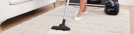 Tufnell Park Carpet Cleaners Carpet cleaning