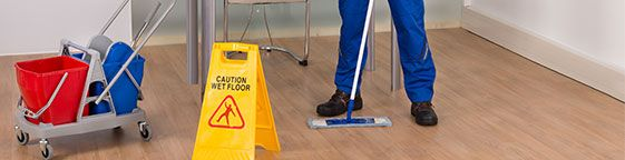 Tufnell Park Carpet Cleaners Office cleaning