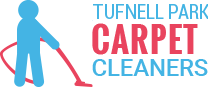 Tufnell Park Carpet Cleaners